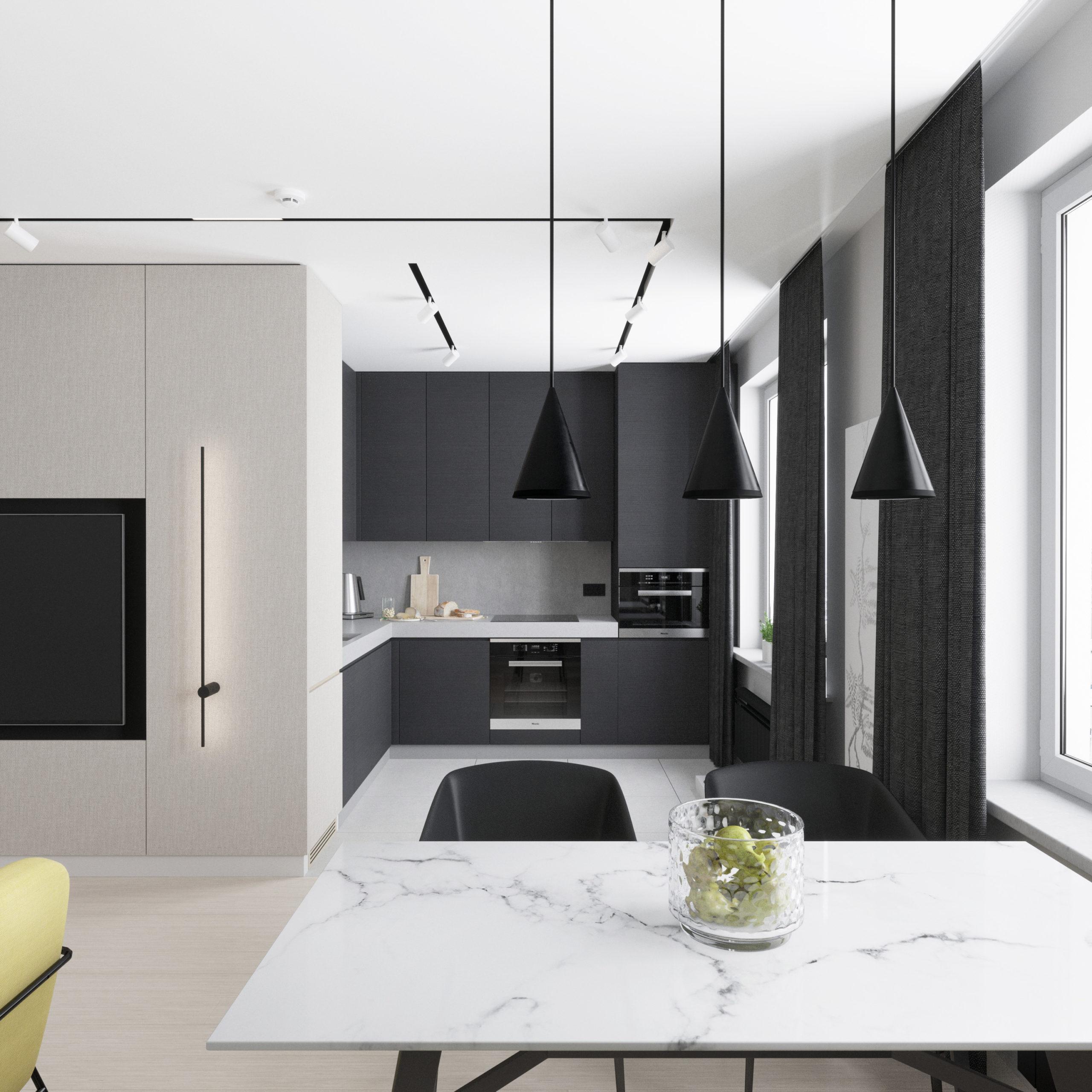 7_Кухня-гостиная_005_Interactive LightMix_1