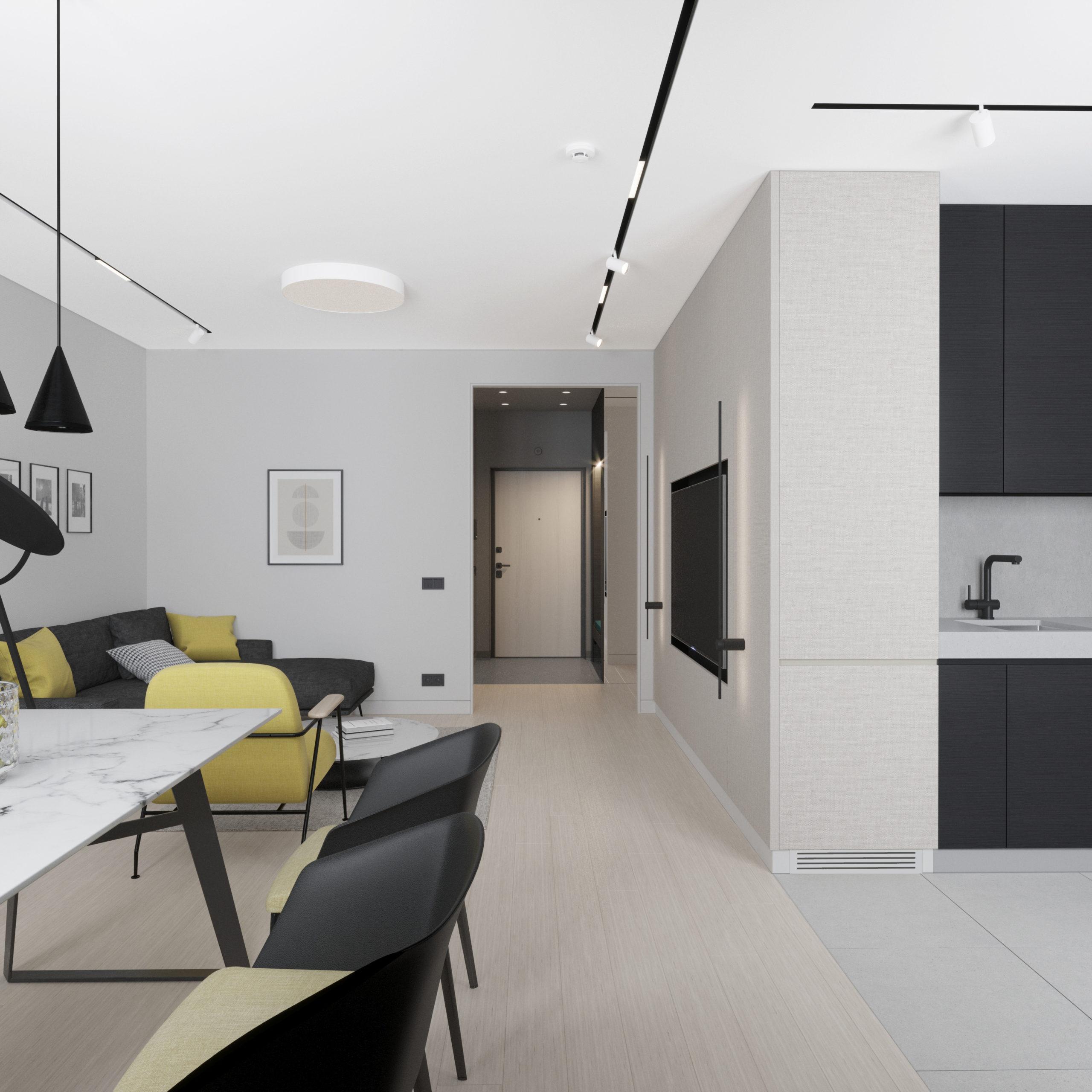 7_Кухня-гостиная_009_Interactive LightMix_1